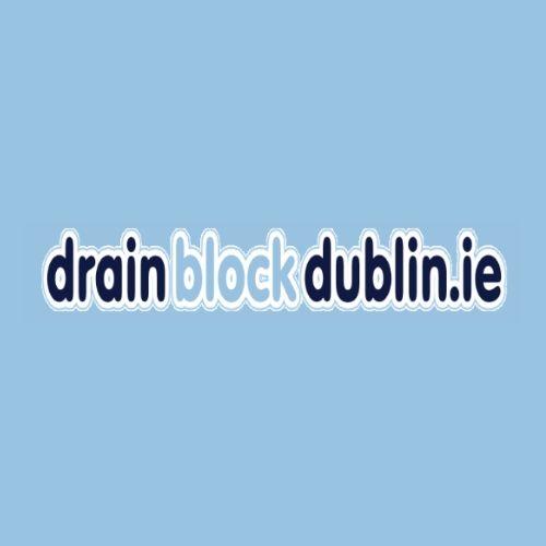drain block dublin