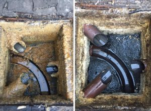 drain cleaning dublin